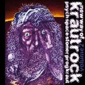 V/A-New Way Of Krautrock, Vol. 2
