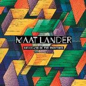 MAAT LANDER-Dissolved In The Universe (col)