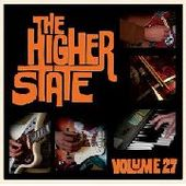 HIGHER STATE-Volume 27