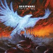 BEASTWARS-The Death Of All Things (purple)