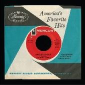 BLUES MAGOOS-Mercury Singles 1966-1968