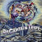 DA CAPTAIN TRIPS-Live At Immerhin