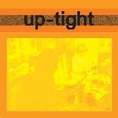 UP-TIGHT-s/t