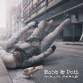 ROBB & POTT-Once Upon The Wings