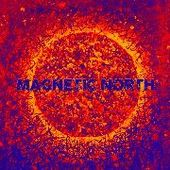 V/A-Magnetic North