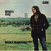 ANDERSON, MILLER-Bright City