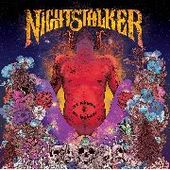 NIGHTSTALKER-As Above, So Below
