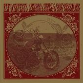 EXPO '70-America Here & Now Sessions