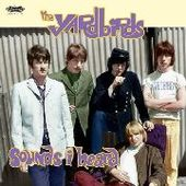 YARDBIRDS-Sounds I Heard
