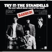STANDELLS-Try It