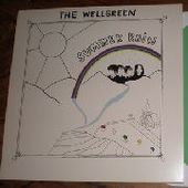 WELLGREEN-Summer Rain