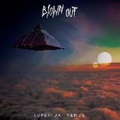 BLOWN OUT-Superior Venus