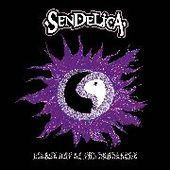 SENDELICA-Lilacs Out Of The Deadlands