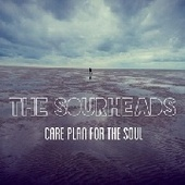 SOURHEADS-Take Care Plan For The Soul