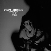 MESSIS, PAUL-Songs Of Our Times