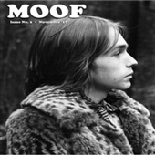 MOOF-Issue 2
