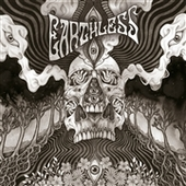 EARTHLESS-Black Heaven