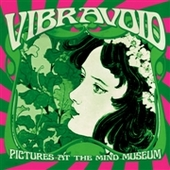 VIBRAVOID-Pictures At The Mind Museum