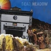 DEAD MEADOW-The Nothing They Need