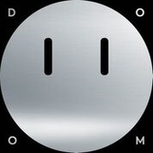 BONNACONS OF DOOM-s/t
