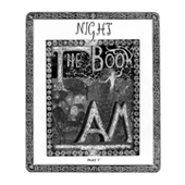 BOOK OF AM-Parts V: Night