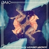 OAK-False Memory Archive
