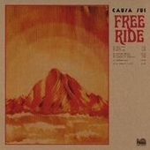 CAUSA SUI-Free ride