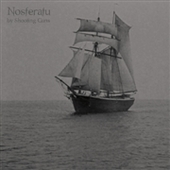 SHOOTING GUNS-Nosferatu