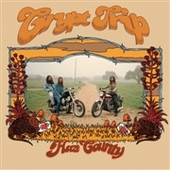 CRYPT TRIP-Haze County (black)