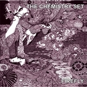 CHEMISTRY SET-Firefly/Sail Away (pink/red)