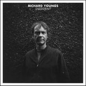 YOUNGS, RICHARD-Dissident