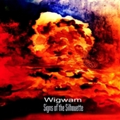 SIGNS OF THE SILHOUETTE-Wigwam
