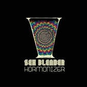 SEX BLENDER-Hormonizer