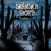 SKANSKA MORD-Blues From The Tombs