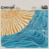 CAUSA SUI-Summer Sessions Vol. 2