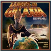 ELEPHARMERS-Lords Of Galaxia (purple)