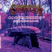 SENDELICA-Cromlech Chronicles IV: The Door Into Summer