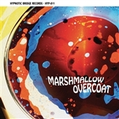 MARSHMALLOW OVERCOAT-Wait For Her/The Marshmallow Theme