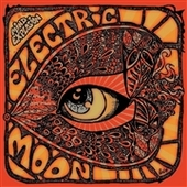 ELECTRIC MOON-Mind Explosion