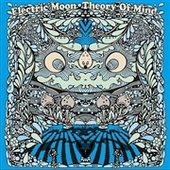 ELECTRIC MOON-Theory Of Mind