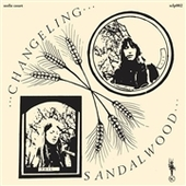 SANDALWOOD-Changeling