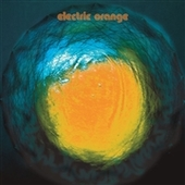 ELECTRIC ORANGE-Encoded