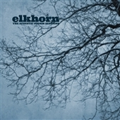 ELKHORN-The Acoustic Storm Sessions
