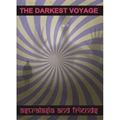 ASTRALASIA AND FRIENDS-The Darkest Voyage