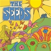 SEEDS-Vampire/Butterfly Child