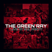 GREEN RAY-Live At Sol Party