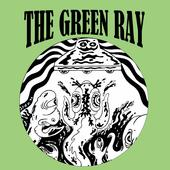 GREEN RAY-s/t