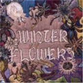 WINTER FLOWERS-s/t