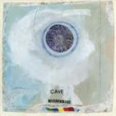 CAVE-Neverendless