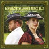 MCCARTHY, DAWN & BONNIE PRINCE BILLY-What The Brothers Sang